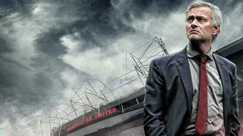 MU vs Valencia: Doan dau dai cua Mourinho? hinh anh