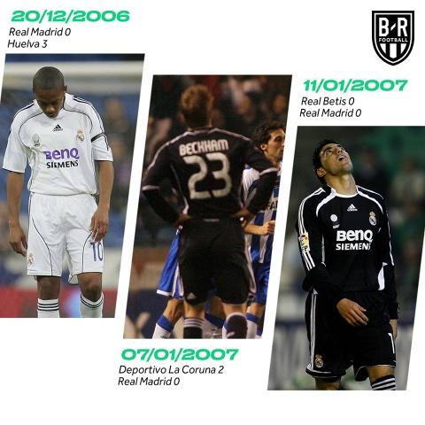 Real Madrid thua CSKA Moscow 0-1: Gio thi Real da nho Ronaldo? hinh anh 2