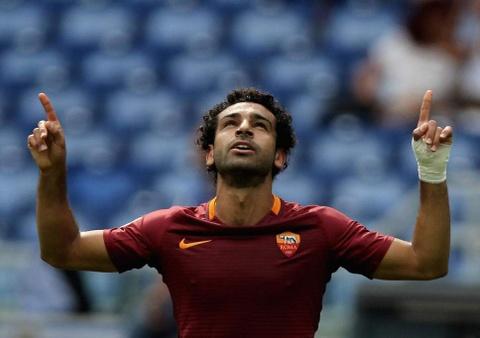 Napoli vs Liverpool: Salah va ngay tro lai vu dai danh vong hinh anh 3
