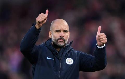 Liverpool 0-0 Man City: Mahrez da bay chien thang cua doi khach hinh anh