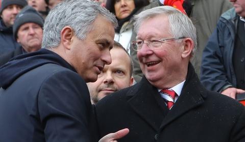 Jose Mourinho, MU va cuoc hon phoi sai lam hinh anh 3