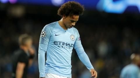 'Man City co the bi cam tham du Champions League' hinh anh