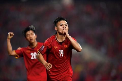 Thu mon Iran khuat phuc duoc Ronaldo nhung co the danh bai Quang Hai? hinh anh 4
