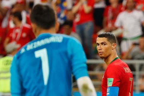 Thu mon Iran khuat phuc duoc Ronaldo nhung co the danh bai Quang Hai? hinh anh 3