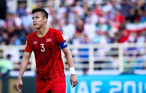 Tuyen Viet Nam va tu huyet cua so do 3 trung ve tai Asian Cup hinh anh
