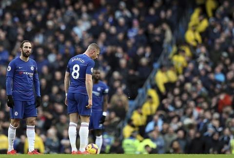 Vi dau Chelsea tham bai 0-6 truoc Man City? hinh anh 1