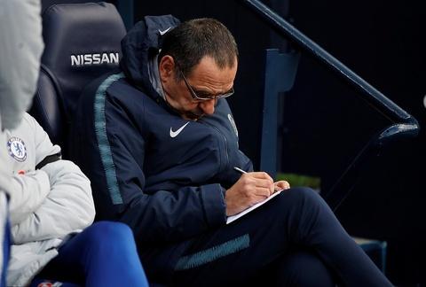 Vi dau Chelsea tham bai 0-6 truoc Man City? hinh anh 2