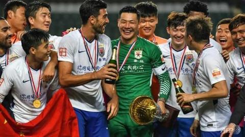 Doi thu sap toi cua CLB Ha Noi tai AFC Champions League manh co nao? hinh anh 1