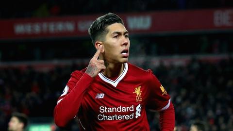 Liverpool trước nguy cơ mất tiền đạo chủ lực khi gặp Bayern Munich
