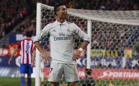 5 ly do de tin Ronaldo toa sang giup Juventus danh bai Atletico Madrid hinh anh 4