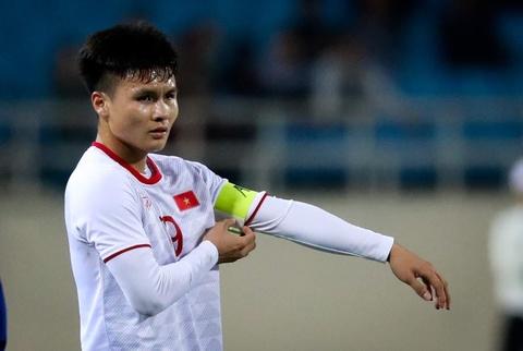 Vi sao Thai Lan co the la ac mong voi U23 Viet Nam? hinh anh
