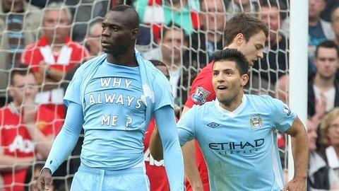 Nhung tran derby Manchester dang nho nhat lich su hinh anh 4