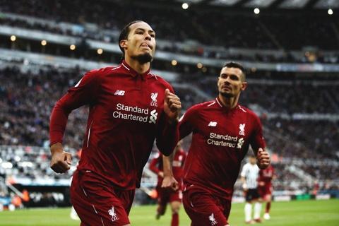 Liverpool vs Barca: Dieu ky dieu khong den voi ke hen nhat hinh anh 1
