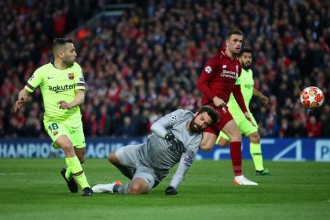 Liverpool khong bo cuoc de tro nen vi dai hinh anh 2