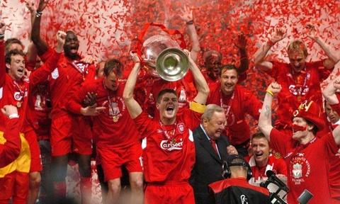 Liverpool khong bo cuoc de tro nen vi dai hinh anh 5