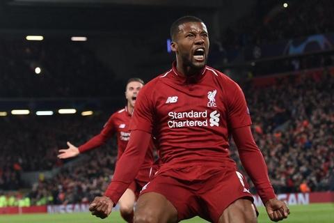 Liverpool khong bo cuoc de tro nen vi dai hinh anh 1