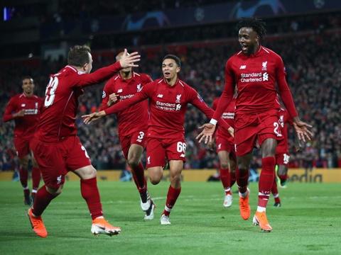 Liverpool khong bo cuoc de tro nen vi dai hinh anh 3