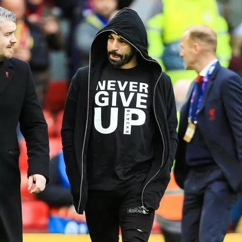 Liverpool khong bo cuoc de tro nen vi dai hinh anh 4