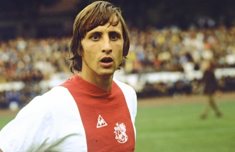 Ajax tu sat truoc Tottenham vi thieu kien dinh hinh anh 4