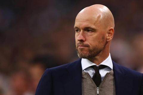 Ajax tu sat truoc Tottenham vi thieu kien dinh hinh anh 2
