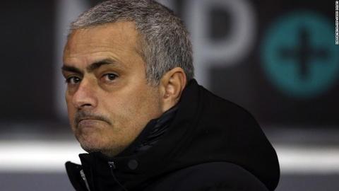 Man City - tu thieu gia den ong vua Premier League hinh anh 4