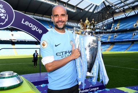 Man City - tu thieu gia den ong vua Premier League hinh anh 6