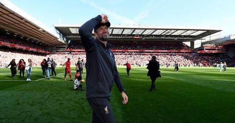 Liverpool va su nghiet nga cua ke ve nhi vi dai hinh anh 10