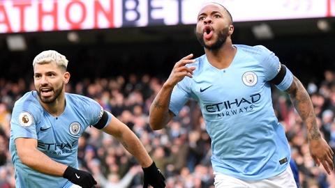 Man City - tu thieu gia den ong vua Premier League hinh anh 9
