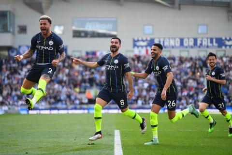 Man City - tu thieu gia den ong vua Premier League hinh anh 3