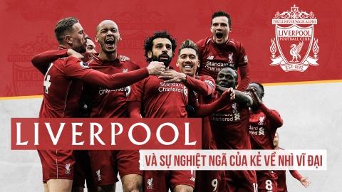 Liverpool va su nghiet nga cua ke ve nhi vi dai hinh anh 2
