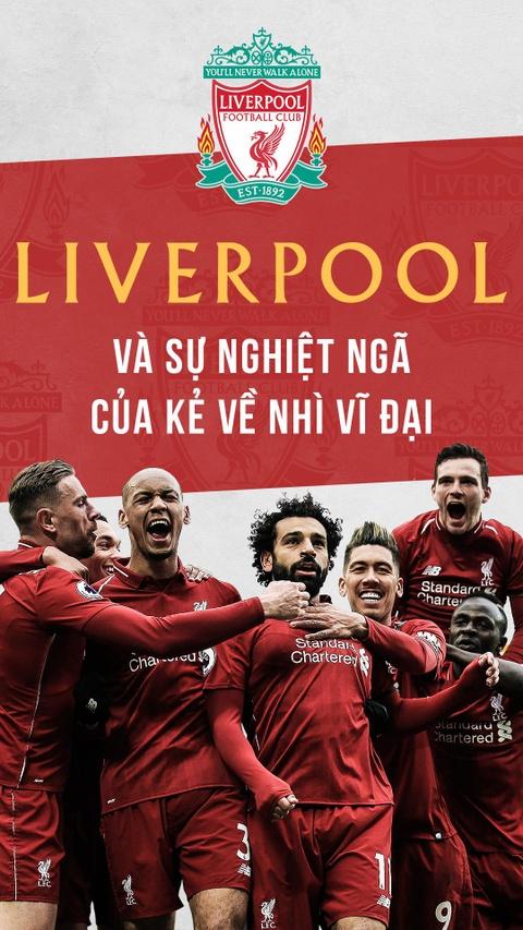 Liverpool va su nghiet nga cua ke ve nhi vi dai hinh anh 1