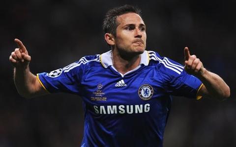 Man United, Chelsea va tran chung ket Champions League kich tinh hinh anh 5