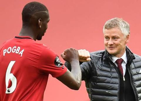 Man United truoc mua giai moi hinh anh