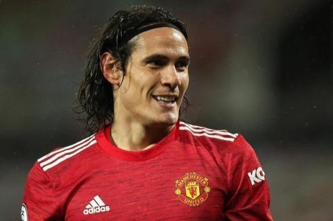 Man United tim ra cong thuc chien thang voi Cavani hinh anh