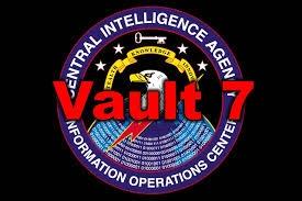 CIA co the xam nhap vao may tinh ca khi khong co Internet? hinh anh