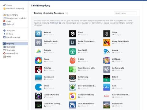 Mua ban like Facebook: Tro kiem tien tu nhung 'thay ma' hinh anh 3