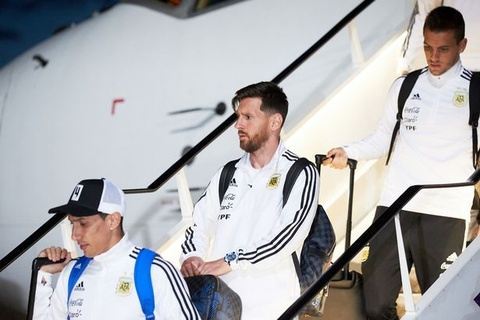 Messi goi ten 6 ung cu vien nang ky vo dich World Cup 2018 hinh anh