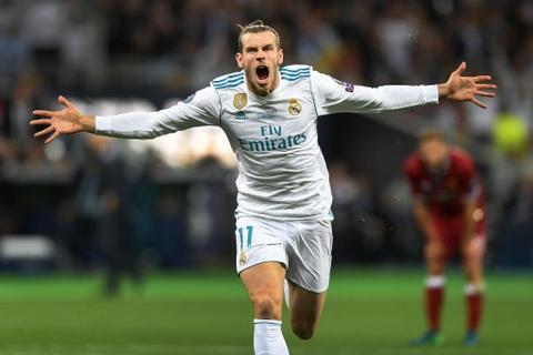 Ke thang, nguoi thua trong vu Ronaldo cap ben Juve hinh anh 6