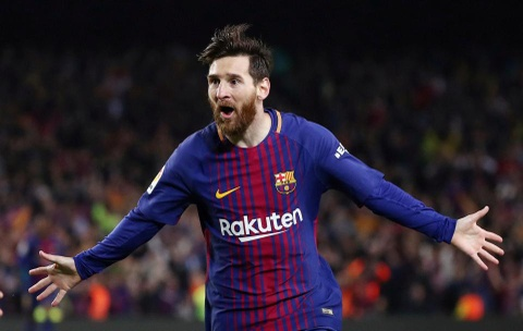 MU, Real, Barca ngam ngui xep sau doi bong My ve gia tri thuong hieu hinh anh 4