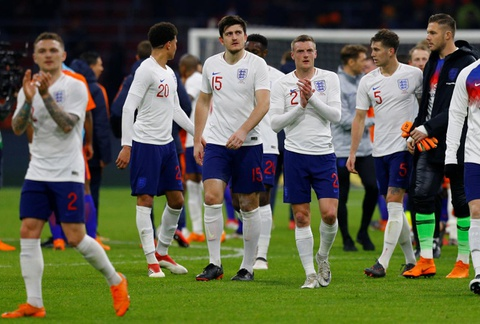 Man United vs Leicester City: Giua muon trung kho khan hinh anh 3