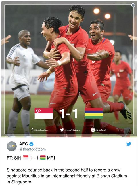 Cac doi tuyen Dong Nam A rao riet da giao huu chuan bi cho AFF Cup hinh anh 1