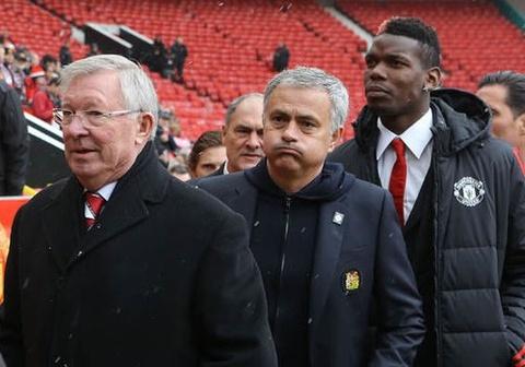 Sir Alex tung phan doi Chelsea sa thai Mourinho o mua giai thu 3 hinh anh