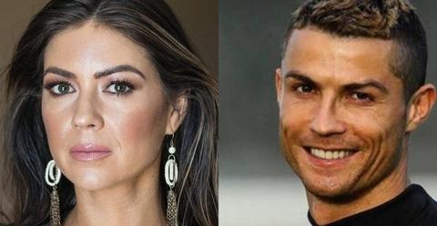 Der Spiegel: Nho luat su, Ronaldo da 'chay an' hiep dam bang cach nao? hinh anh 1