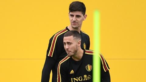 Hazard: 'Toi khong muon noi doi, ao uoc duoc choi cho Real' hinh anh 2