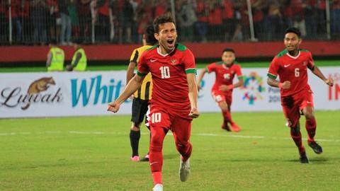 Than dong 18 tuoi Egy Maulana: Vu khi bi mat cua Indonesia tai AFF Cup hinh anh 3