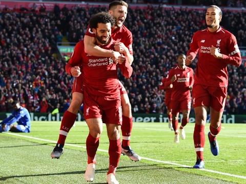 Arsenal vs Liverpool: 'Phao thu' tro ve voi thuc tai hinh anh 2