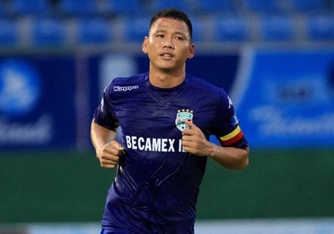 CLB Binh Duong roi vao bang dau kho khan tai AFC Cup 2019 hinh anh