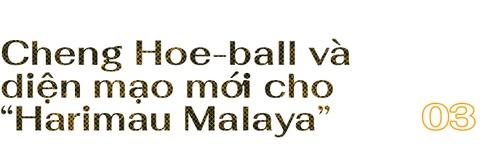 Thanh cong cua Malaysia den tu niem tin vao HLV Tan Cheng Hoe hinh anh 8