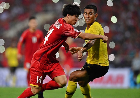 aff cup 2015 hinh anh
