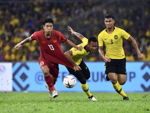 HLV Tan Cheng Hoe: 'Malaysia se tung ra san 11 cau thu tot nhat' hinh anh